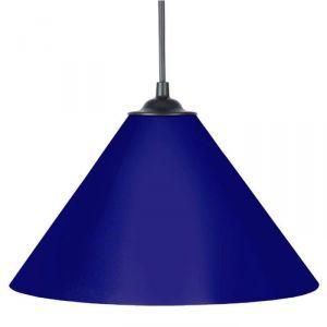 Tosel Cones - Suspension en métal Ø24 cm