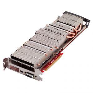 Sapphire Technology 31006-00-40A - Carte graphique Radeon Sky 900 6 Go GDDR5 PCI-E