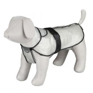 Trixie Impermeable Tarbes (L)