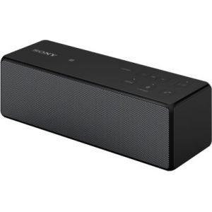 Sony SRS-X33 - Enceinte portable Bluetooth NFC