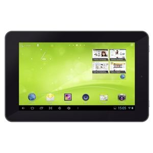 "TrekStor SurfTab ventos 7.0 8 Go - Tablette tactile 7"" sur Android 4.1"