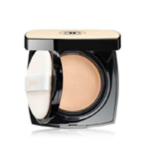 Chanel Les Beiges n°10 - Touche de teint belle mine SPF 25 / PA+++