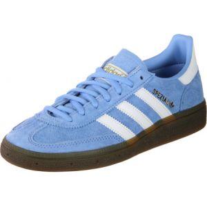 Adidas Handball Spezial chaussures bleu Gr.42 2/3 EU