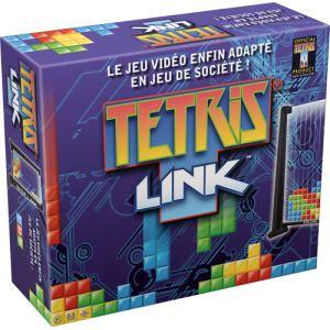 Asmodée Tetris Link