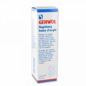 Gehwol Soin des ongles 15 ml
