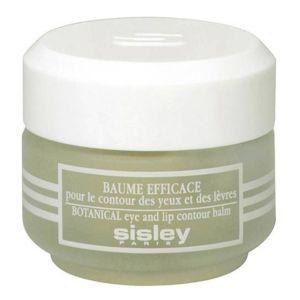 Sisley Baume efficace pour le contour des yeux et des lèvres