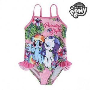 Maillot de bain Enfant My Little Pony 2535 (taille 6 ans)