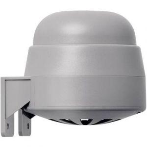 Werma Signaltechnik Klaxon de signalisation tonalité continue 58500075 24 V/DC 98 dB 1 pc(s)