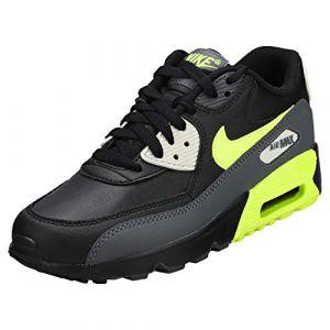 fantastic savings dirt cheap closer at Nike air max 90 - Comparer 1495 offres