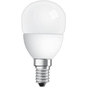 Osram Ampoule LED Superstar Classic P 25 ADV 3,8W E14