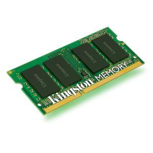 Kingston KTL-TP3C/8G - Barrette mémoire 8 Go DDR3 1600 MHz CL11 204 broches
