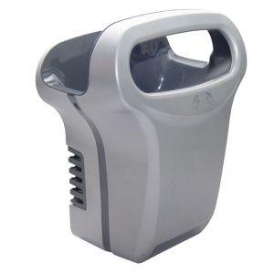 Pellet 878242 - Sèche-mains Exp'air à air pulsé