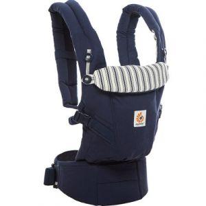 Ergobaby Adapt - Porte bébé ventral