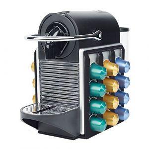 Scanpart U-CAP24-KU - Porte capsules pour Nespresso