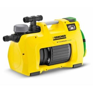 Kärcher BP 4 Home & Garden eco!ogic - Pompe automatique 4,5 bars 3800L/h