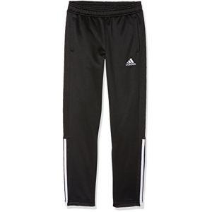 Adidas Regista Pes 18 - Black / White - Taille 152