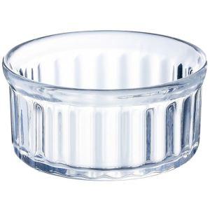 Pyrex Ramequin Classic en verre (9 cm)