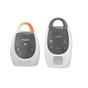 Vtech Classic Light BM1100 - Ecoute-bébé