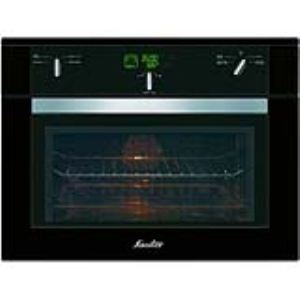 Sauter SME965 - Micro-ondes encastrable