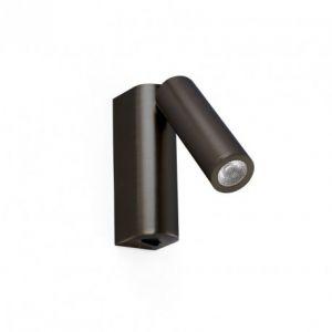 Faro Applique ROB 68497 -Bronze - 68497