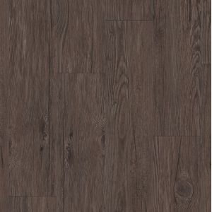 Gerflor Senso Rustic Antique Style `0307 Cacao`