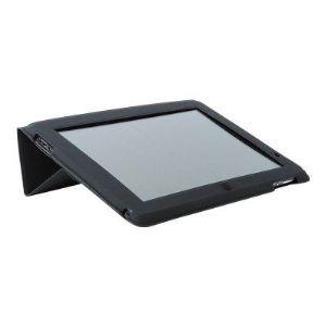 Acer Housse de protection pour Iconia Tab A500/A501