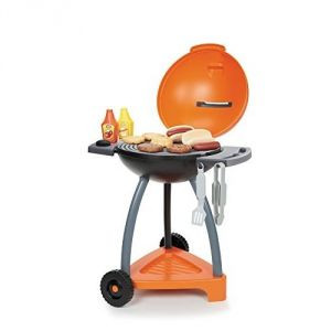 Little tikes 0733001 - Barbecue Grill