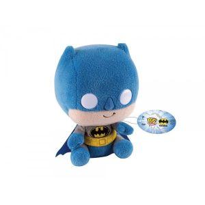 Funko Peluche DC Comics Batman Pop! (15 cm)