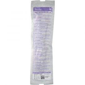 Nutricia Flocare Sonde Gastrostomie CH18 pc(s) cathéter(s)