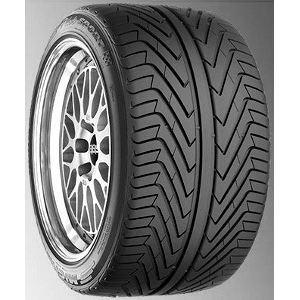 Image de Michelin Pneu auto été : 275/35 R18 87Y Pilot Sport