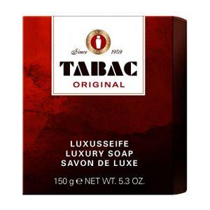 Tabac Original - Savon de luxe 150 gr
