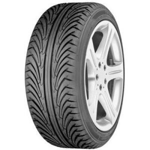 General Pneu auto été : 215/45 R17 91Y Altimax Sport
