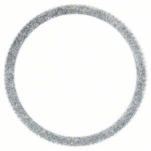Bosch Bague de réduction pour lames de scie circulaire 30 x 25,4 x 1,5 mm