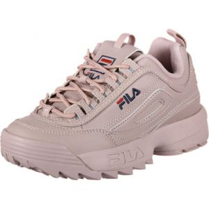 FILA Disruptor Low W chaussures keepsake lilac 41 EU