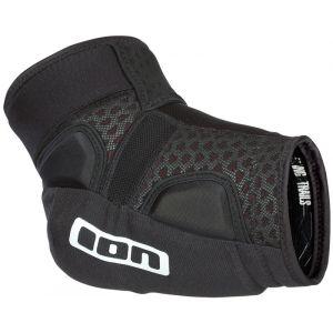 Ion E_Pact - Protection - noir L Protections coudes