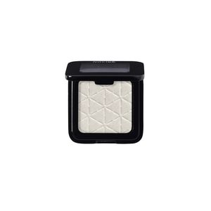 Nocibé Mono Eyeshadows Fard à Paupières Irisé - 120 - White Sea - Irisé
