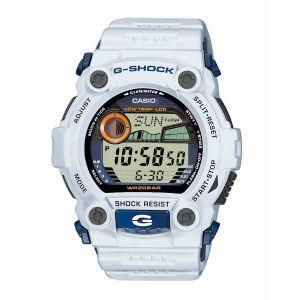 Casio G-7900 - Montre pour homme G-SHOCK