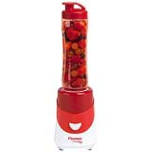 Bestron ASM250 - Blender Smoothie Maker 0,6 L