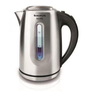 Taurus 958.515 - Bouilloire électrique Selene 1,7 L