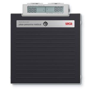 Seca Balance Pese Personne Electronique Professionnel 878 dr