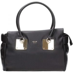 Guess Sac Shopping Luma Noir