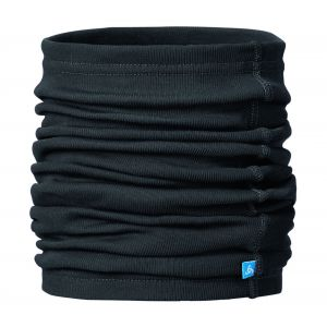 Odlo Tube Warm black