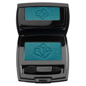 Lancôme P205 Lagon Secret - Ombre à paupières Hypnôse