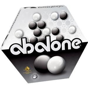 Asmodée Abalone