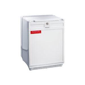 Image de Dometic DS301H - Réfrigérateur pharmacie