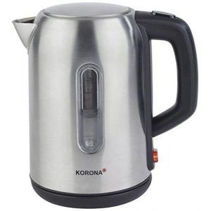Korona 20350 - Bouilloire électrique 1,7 L