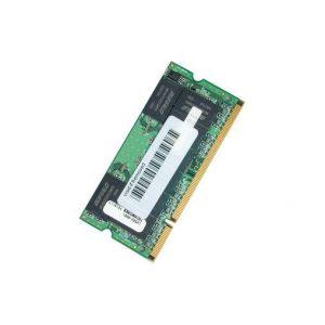 Macway Mémoire 4 Go DDR4 SODIMM 2400Mhz PC4-19200 pour iMac 2017