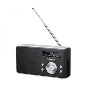 Grundig Music50DABB - Radio portable