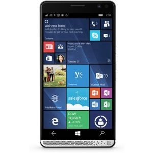 HP Elite x3 4G 64 Go