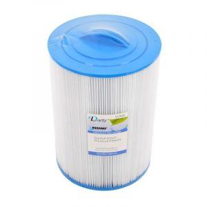Darlly Filtre pour Spa HotSpring ou Watkins 80507 / PWK50